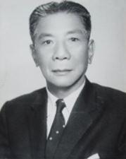陳啟川董事長 圖片