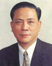洪壽南董事長 圖片