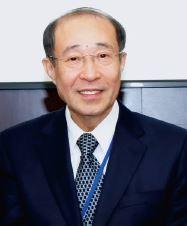 Dr. Yu Hsin-Su Avatar