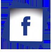 Facebook 輔助圖片